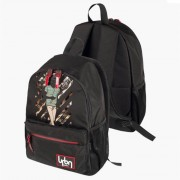 Рюкзак для мальчика (deVENTE) Urban Sporty 40x29x15 см арт.7032920